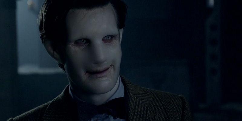 DW_605-002 Docteur Who dans Série