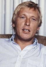 Klaus Theo Gärtner