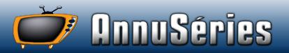 AnnuSéries - Logo