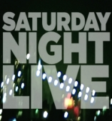 Saturday Night Live - D.R