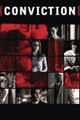 Conviction (2005) - D.R