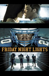 Friday Night Lights - D.R