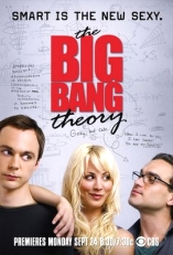 Big Bang Theory (The) - D.R