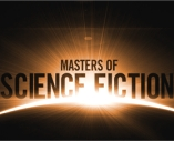 Masters of Science Fiction - D.R