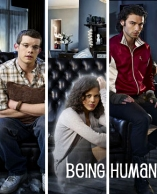Being Human, la Confr�rie de l