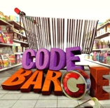 Code Barge - D.R
