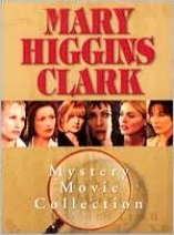 Mary Higgins Clark - D.R
