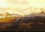 Disparitions, Retour aux Sources - D.R