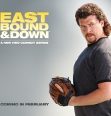 Kenny Powers - D.R