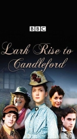 Lark Rise to Candleford - D.R
