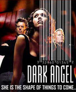 Dark Angel - D.R