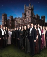 Downton Abbey - D.R