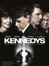 Kennedys (The) (2011) - D.R