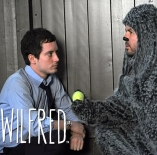Wilfred - D.R