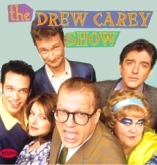 Drew Carey Show (The) - D.R