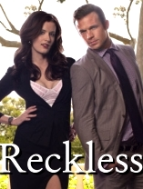 Reckless : La Loi de Charleston - D.R