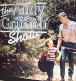 Andy Griffith Show (The) - D.R