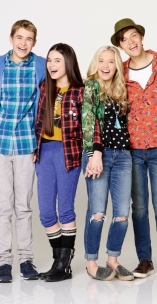 Best Friends Whenever - D.R