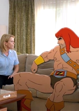 Son of Zorn - D.R