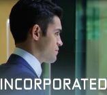 Incorporated - D.R