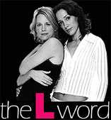 L Word (The) - D.R
