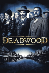 Deadwood - D.R