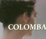Colomba - D.R