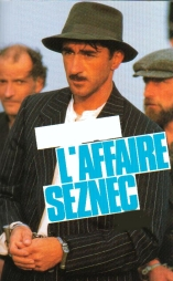 Affaire Seznec (L