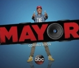 Mayor (The) - D.R