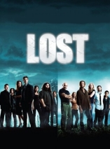Lost : les Disparus - D.R