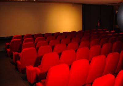 Programme rencontres cinema gerardmer