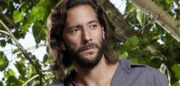 """Lost"""", Desmond voyage dans le Temps (Saison 4, Episode 5)"""