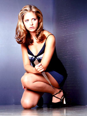 http://www.a-suivre.org/usa/IMG/jpg/buffy_staffel1_07_303_404_20th_Century_Fox.jpg