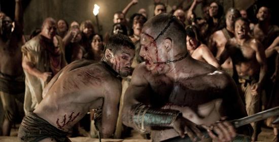 Alba ribas nude sex scene in diario de una ninfomana movie - 2 part 1