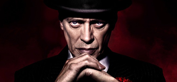 Boardwalk Empire - Critique du premier �pisode la saison 3 de Boardwalk Empire