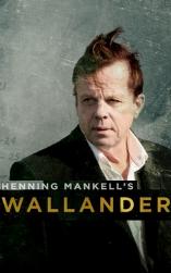 WALLANDER ENQUETES CRIMINELLES TÉLÉCHARGER