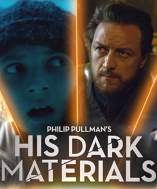 His Dark Materials - A La Croisée des Mondes - D.R